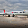 Capital Cargo IA  (Departure images from Ben West.  Thank you!) : 