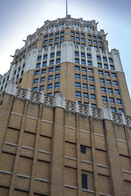 towerlife
